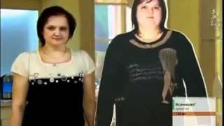 Елена Малышева Время худеть