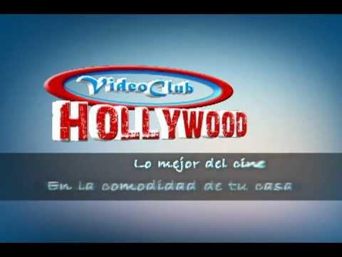 COMERCIAL VIDEOCLUB HOLLYWOOD.avi