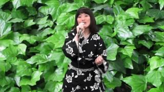 歌と旅行が好きです。神奈川県藤沢市出身湘南育ちです。湘南生まれですがマリンスポーツあまり得意ではありません^_^; 歌詞が心に響く歌を歌...
