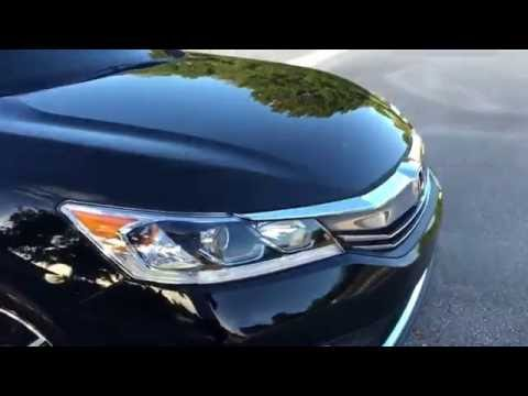 New improved video accord 16 new upgrades