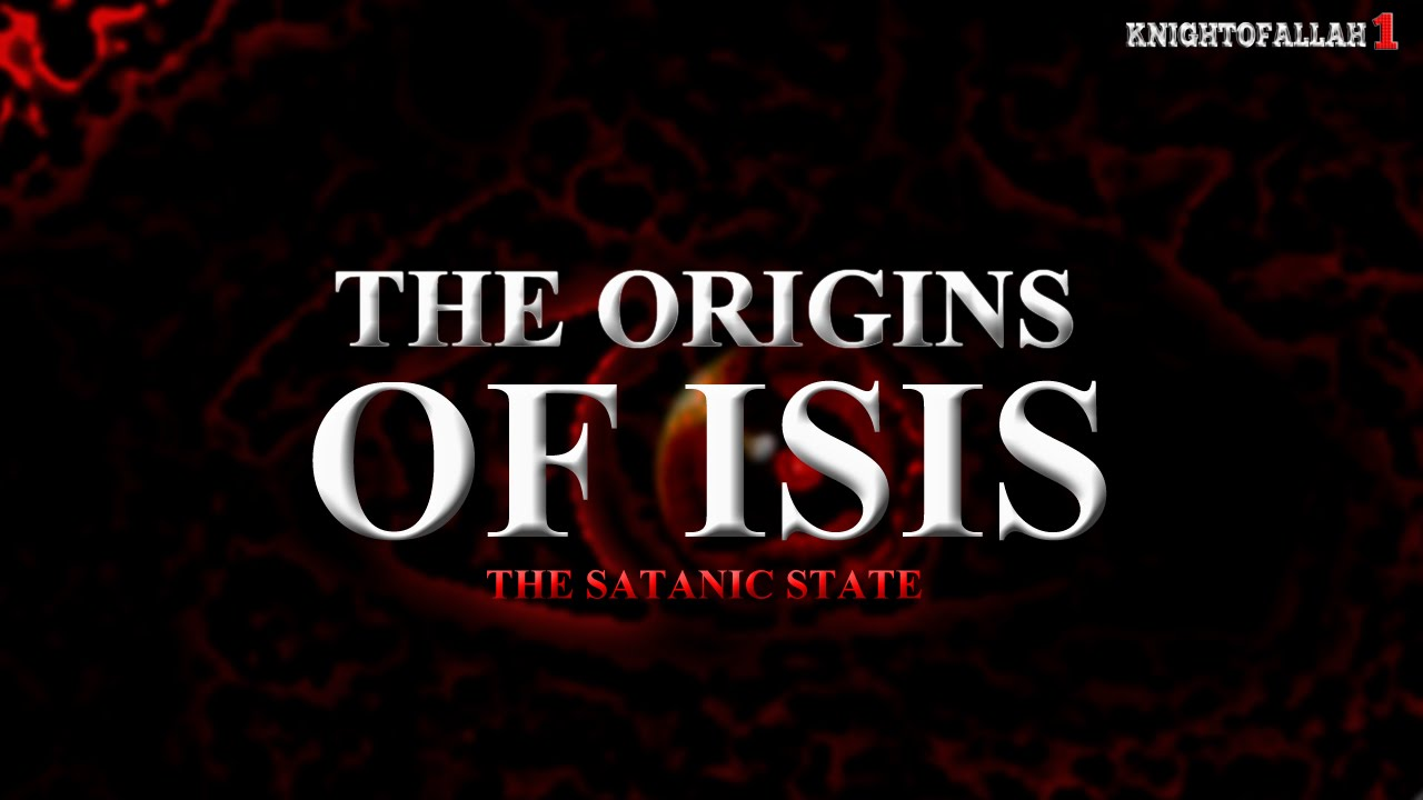 The Origin of Satan Critical Essays