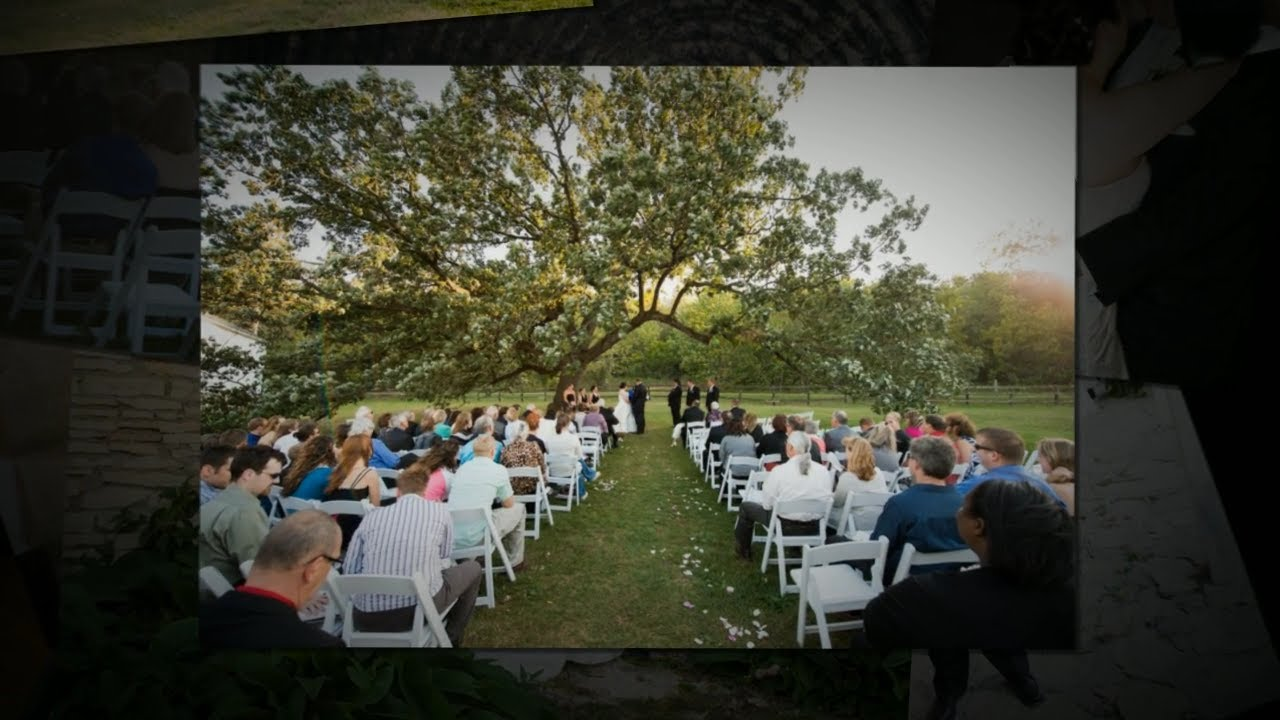 Mayowood Stone Barn Wedding Photography - Rochester, MN ...