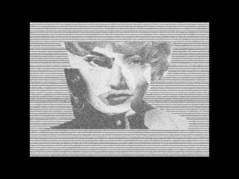 Monaco - Doctor Girlfriend