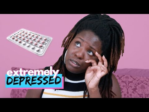 i-was-depressed:-my-birth-control-experience-(side-effects)