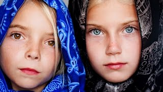 Non Stop Afghan Songsᴴᴰ -Pashto Huge Video Collection 2