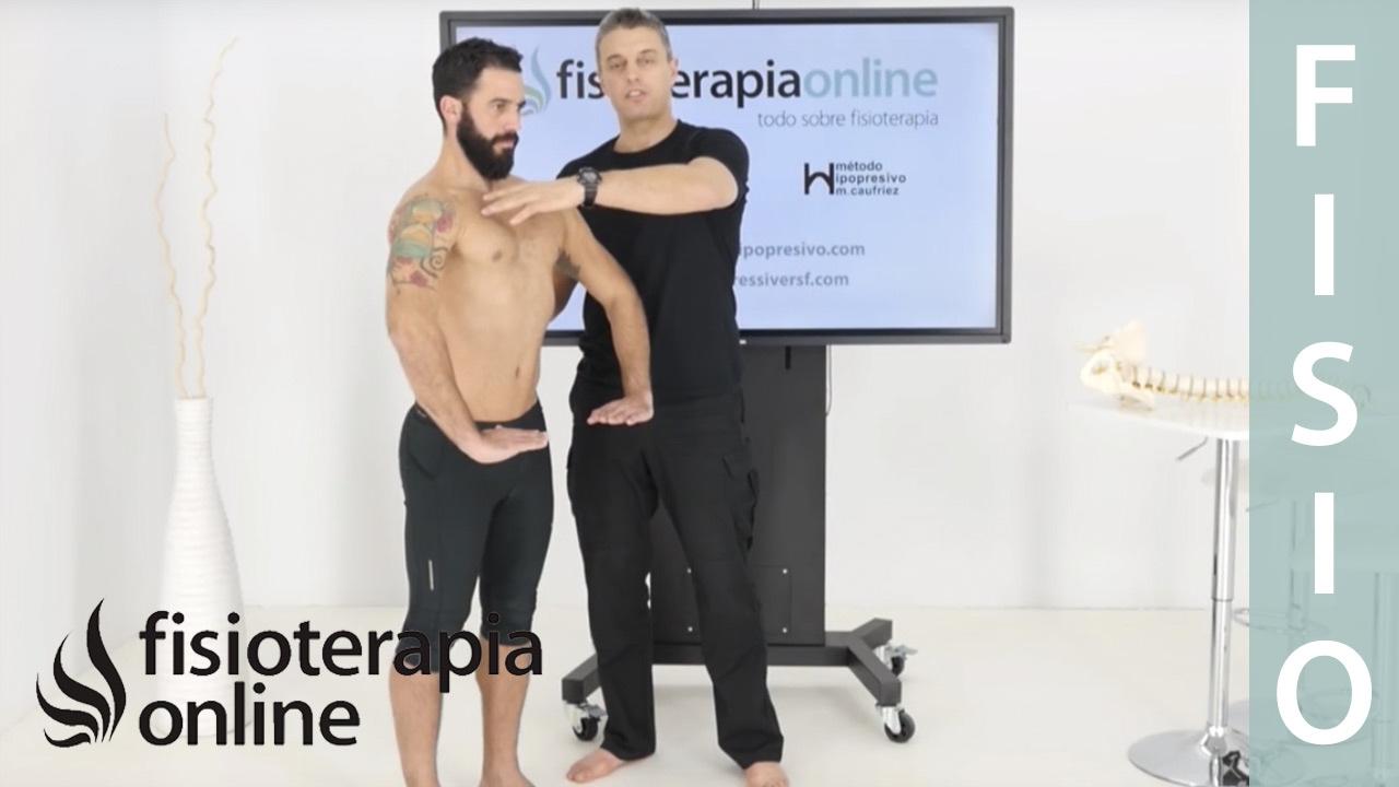 Beneficios y perjuicios de los hipopresivos