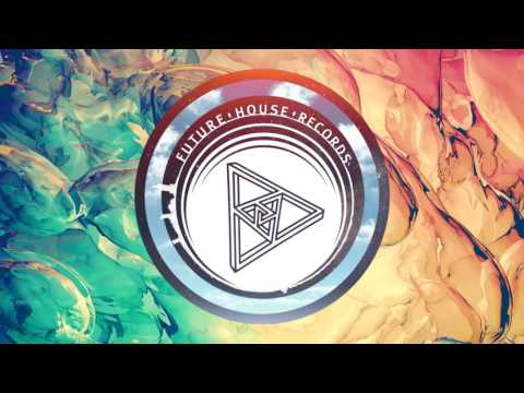 FHR Collection XI  Best of Future House February 2016