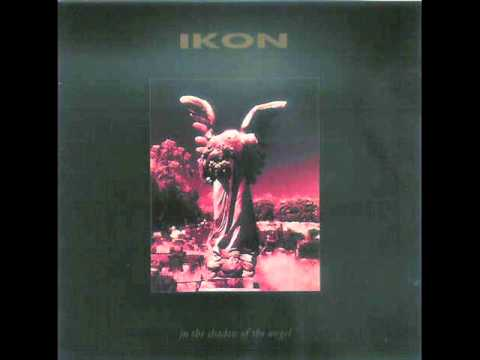 Ikon - In the Shadow of the Angel - 01 - Condemnation