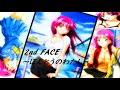 ときめきメモリアル2 キャラソング【2nd FACE~ほんとうのわたし~】~白雪真帆~(TokimekiMemorial 2 music)