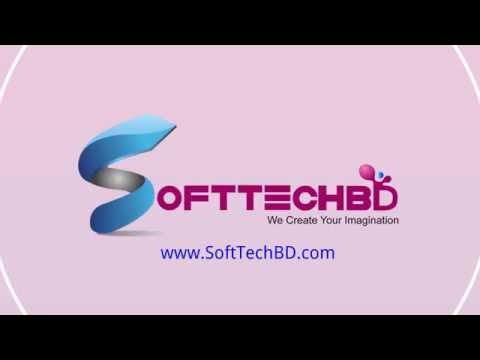 SoftTechBD.com    Best it company in bangladesh, Web design company in Dhaka
