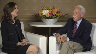 Dr  McClung discusses bone mineral density testing
