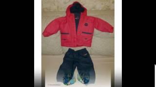 Детские зимние комбинезоны Reima распродажа(Детские зимние комбинезоны Reima распродажа. Водонепроницаемые, теплые,удобные, красивые.Заходите и покупайт..., 2014-10-31T13:51:02.000Z)