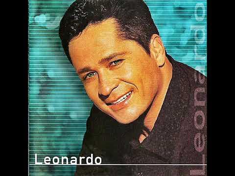 Leonardo - Quero Colo (2000)