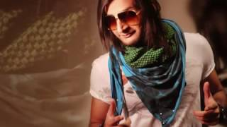Bilal saeed new soNg 2015 valentines day special ik teri khair mangdi unplugged