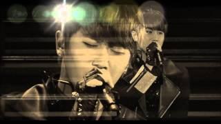 HeoYoungSaeng 2ndAlbum 想い出を君に Track06.