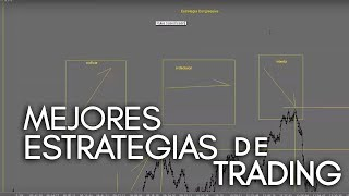 видео tecnicas de trading