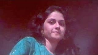 Subah Subah Jab Khidki Khole - Shankar Mahadevan, Jojo, Bijay Anand, Yash Song