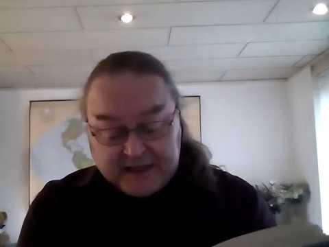 Egon Dombrowsky 18 02 2020 105 Stunde zur Weltgeschichte 623 Geschichtsstunde