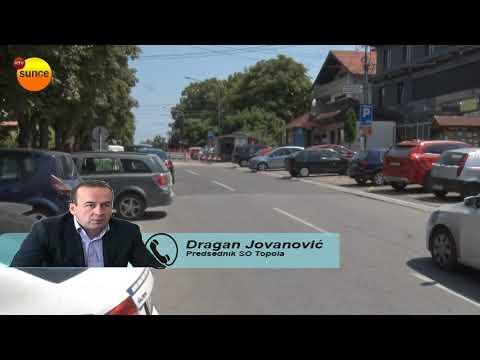"RTV Sunce - Rad kompleksa SRC ""Šumadija"" u Garašima from YouTube · Duration:  2 minutes 55 seconds"