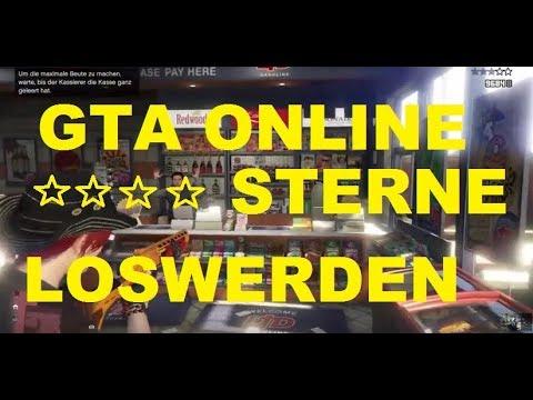 Gta 5 Online Anfänger