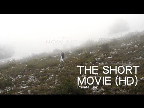 NOW AIR (short movie directed by Nicolas Avrand)