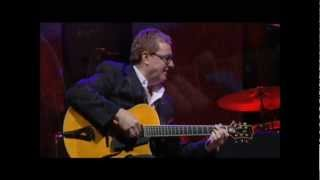 The Nearness of You Tommy Emmanuel and Martin Taylor