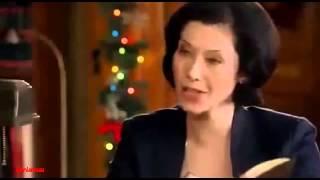 Twelve Trees of Christmas - Romantic Movie 2015