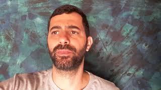 4ª coletiva EIXO 2020 . Leandro Serpa