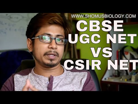 cbse-ugc-net-vs-csir-net-|-what's-the-difference?