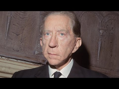 The Real Story Behind the Kidnapping of Billionaire Paul Getty's Grandson