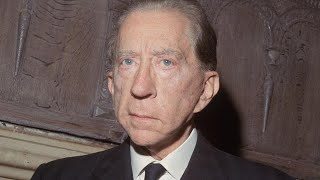 The True Story Behind the Kidnapping of Billionaire Paul Getty's Grandson