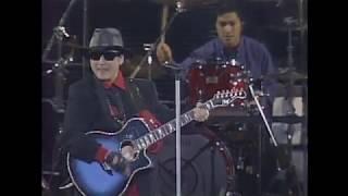 "MAXISM IN BUDOKAN 1992年に行なわれた「MULTI MAX CONCERT TOUR 1992 ""..."