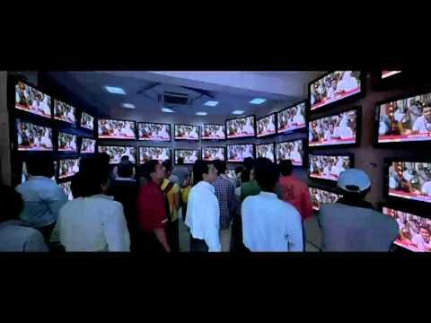 Paa - Abhishek Bachchan News Scandal
