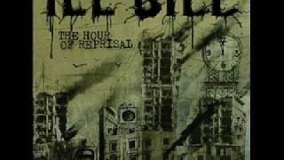 Ill Bill- Babylon (looped instrumental)