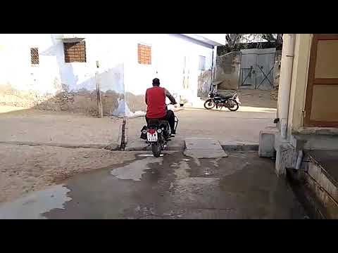 Royal Enfield Bullet Motorcycle Video 350 cc INDIan mOTORCYCLE