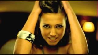Nagy Adri - Szinglik éjszakája (Official Music Video)