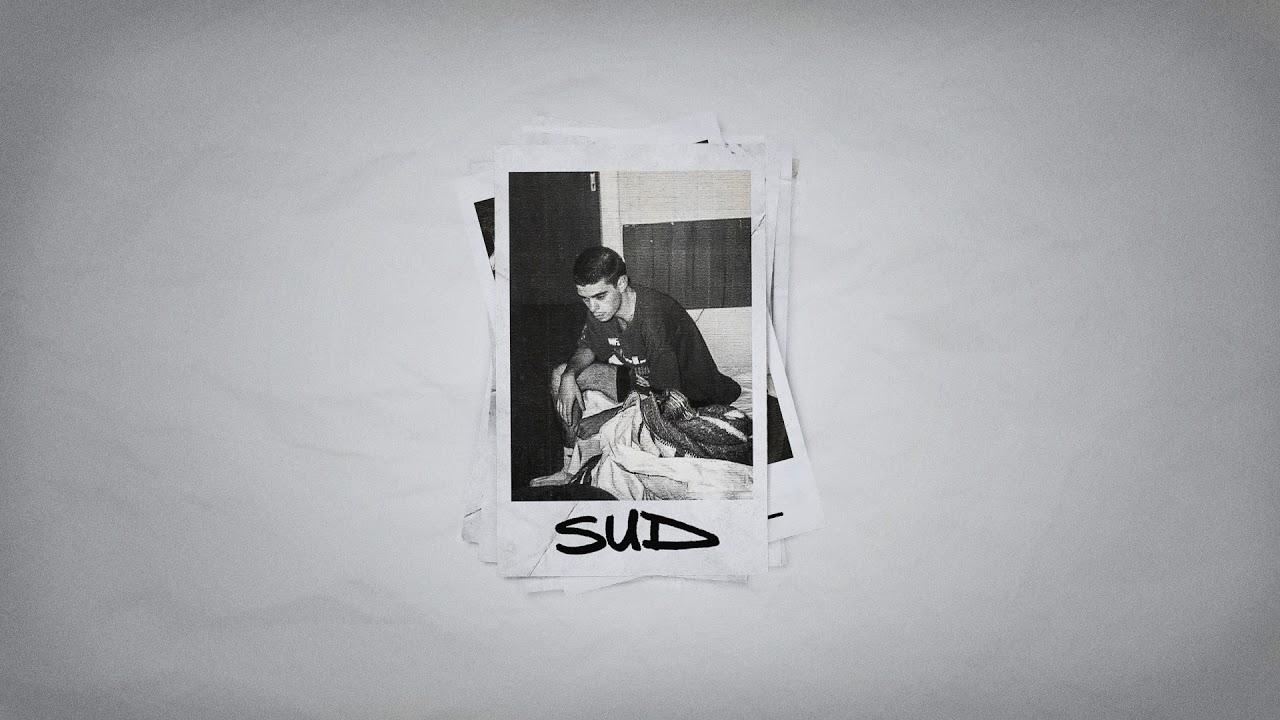 Download DOC - SUD