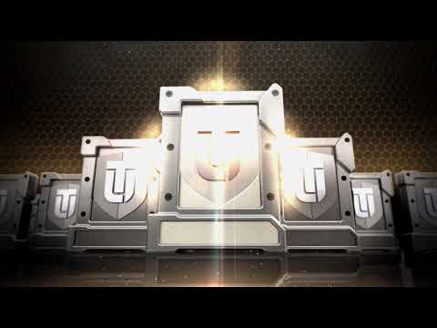 Madden 19 Ultimate Team :: Opening Over 15 Ghost Of Madden Present Packs! :: Madden 19 Ultimate Team