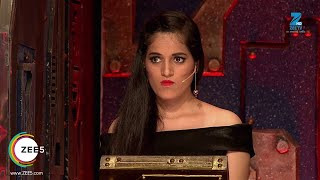 India's Best Judwaah! - Best Scene