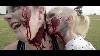 Zombie Kids - 5kRunDead