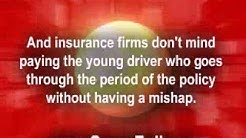 Temporary Car Insurance for under 21- the Best Driving Insur