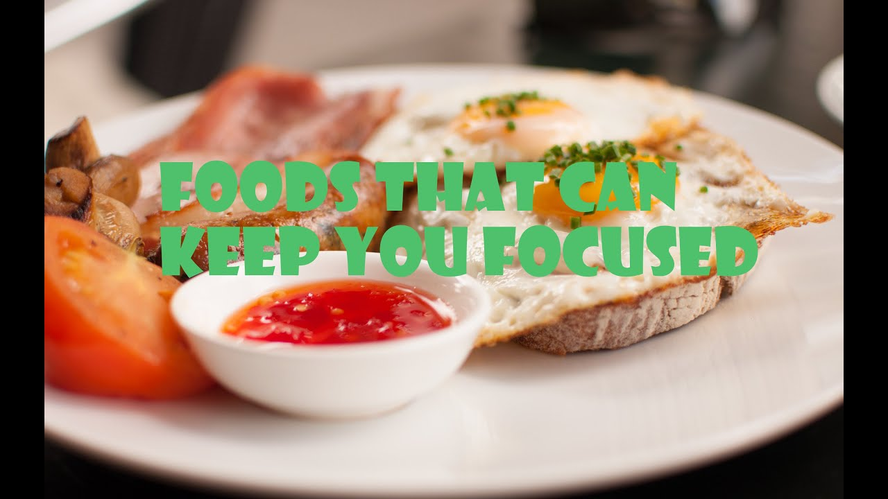 Csgo Protips Foods That Help Keep You Focused Youtube