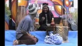 Drama Tarling    WA KOLOR NGEPET    by wonk Kendayakan Terisi
