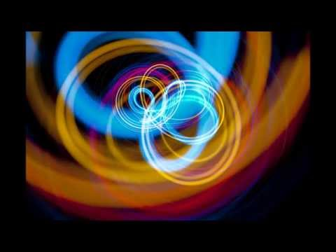 Jumper - Whirlwind (HD)
