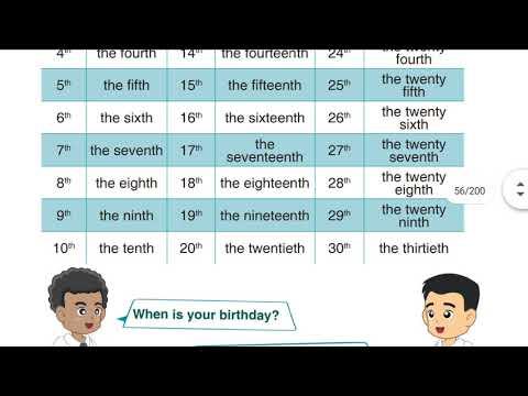 pada video ini kita membahas materi yang sangat dasar dalam bahasa Inggris yaitu penulisan atau peny.