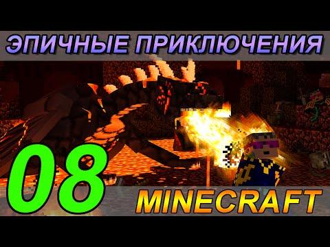 :: Counter-Strike  [47+48 протокол] (2012) PC