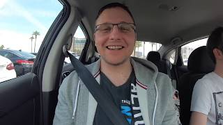 Vegas Vlog 3. rész: Bélabácsi mesél a 3K$-os shootoutról és az 1K-s első napjáról