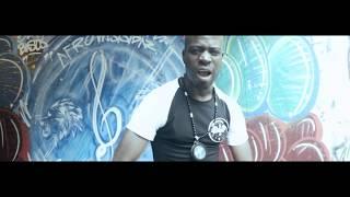 FuegoFlex - 3ème sous-sol (Vidéo Officielle)#Afrowestsidaz