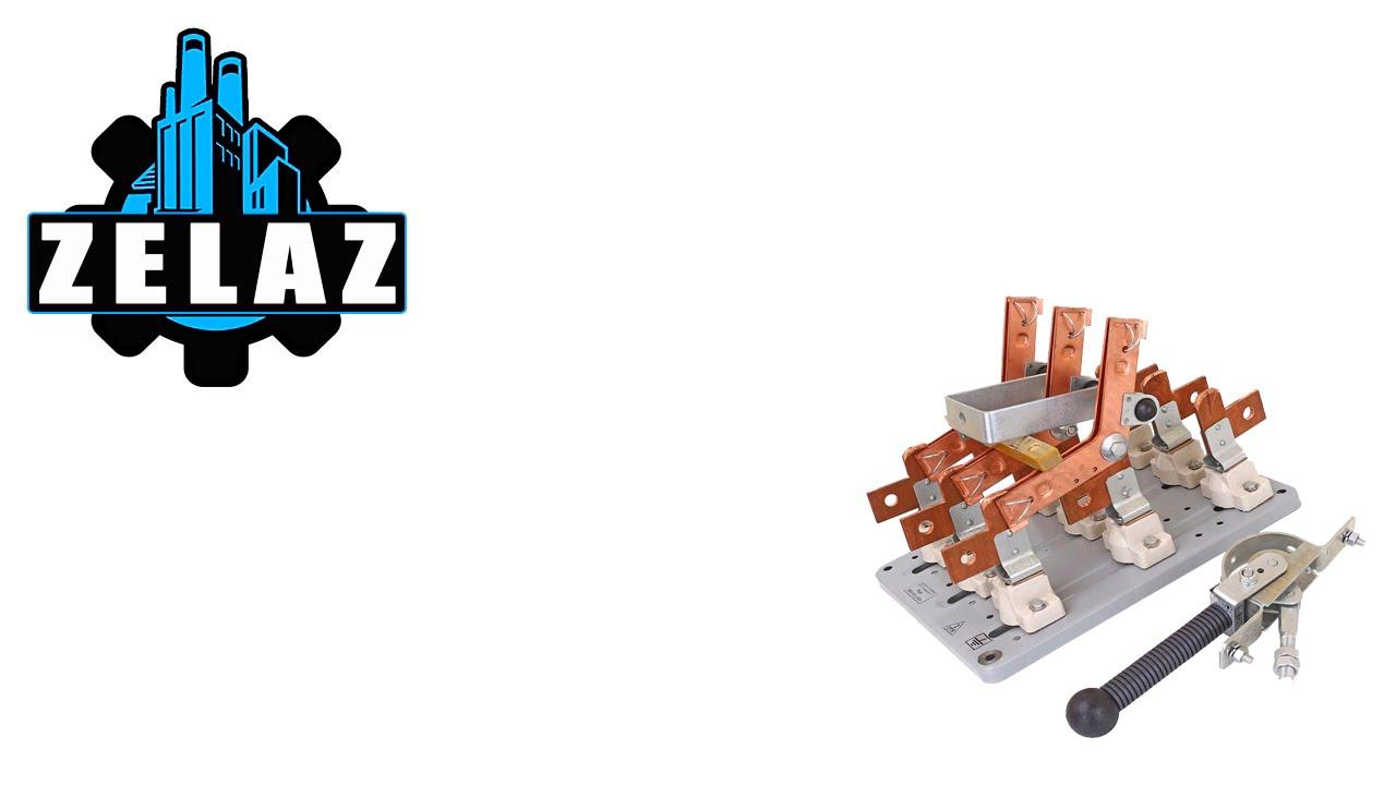 Башэнергоком пакетные переключатели типа пкп, пп, пв применяются для пуска и остановки однофазных и трёхфазных двигателей, а также для включения и отключения электрических цепей питания распределительных щитов, шкафов, пультов различного назначения.