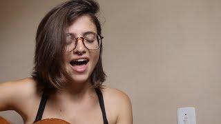 Baixar Havana - Camila Cabello | acoustic cover Ariel Mançanares